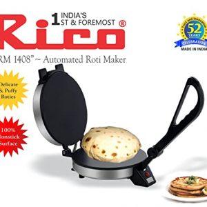 RICO AUTOMATED ROTI MAKER RM 1408
