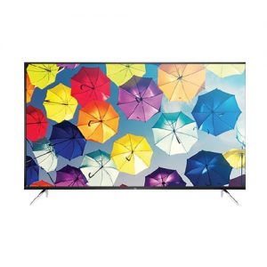 TCL SMART TV 49""