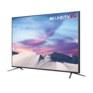 TCL SMART TV 55""