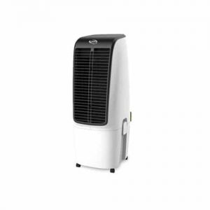 CELSIUS AIR COOLER DF-AF2850C