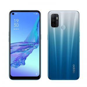OPPO A53 BLUE 64GB