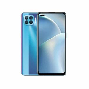 OPPO A93 BLUE 128GB