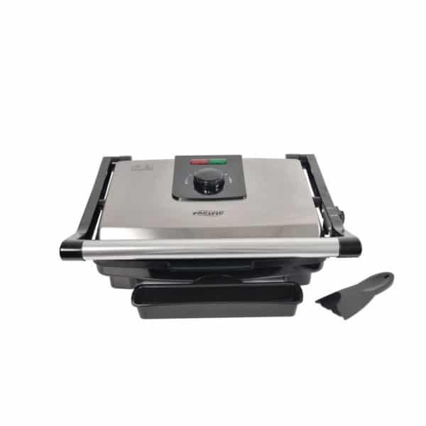PACIFIC PANINI MAKER PS2 1600W