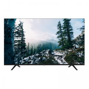 """HISENSE SMART TV 65"""" 4K HDR"""