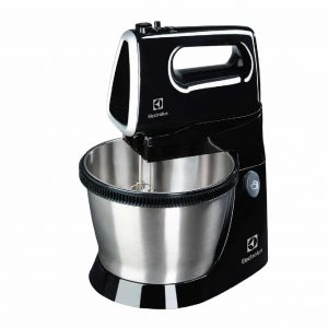 ELECTROLUX  STAND MIXER 3.5L