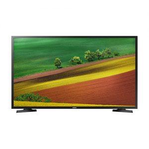 "SAMSUNG TV 32                          """