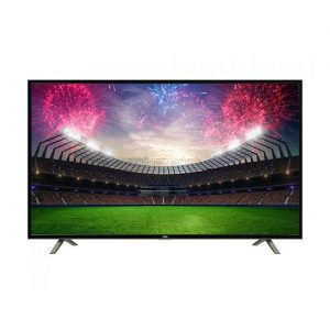 TCL SMART TV 32                        ""