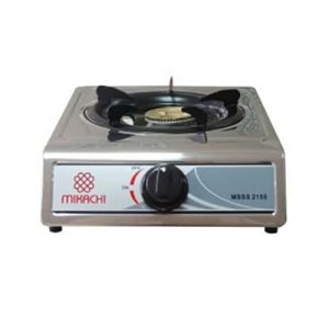 MIKACHI GAS STOVE SINGLE