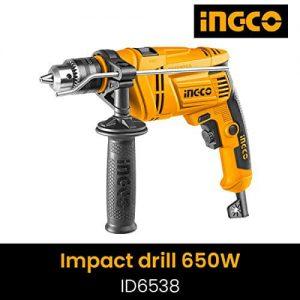 INGCO IMPACT DRILL