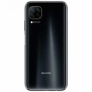 HUAWEI P40 LITE 128GB MIDNIGHT BLACK