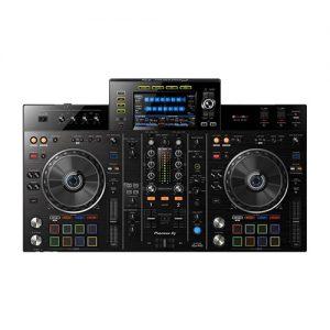 PIONEER DJ CONTROLLER XDJ RX2