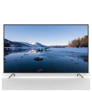 """CHANGHONG 50 SMART UHD TV              """""""