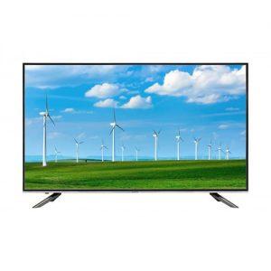 """CHANGHONG SMART TV 43 FHD              """""""