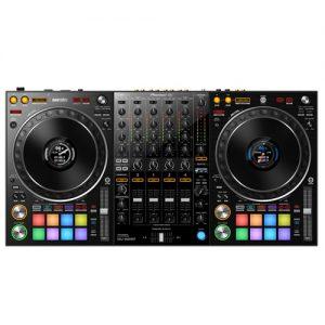 PIONEER DJ CONTROLLER DDJ 1000SRT