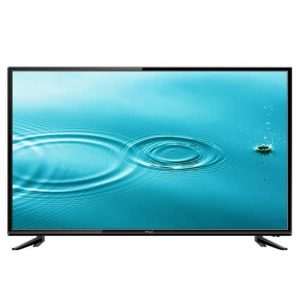 """WAVE SMART TV ANDROID 32"""""""