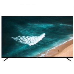 WAVE SMART TV ANDROID 4K UHD 58""