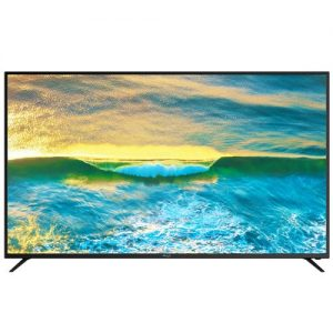 WAVE SMART TV ANDROID 4K UHD 65""